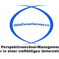 GlobalConnect Germany