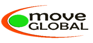 moveGLOBAL e.V.